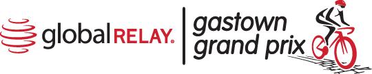 GastownGP-logo-540x108