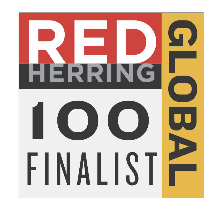 100_Global_Finalist