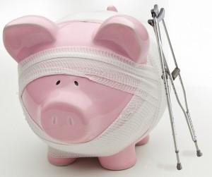 bankrupt-piggy