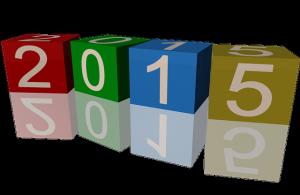 2015-blocks