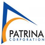 Patrina-logo