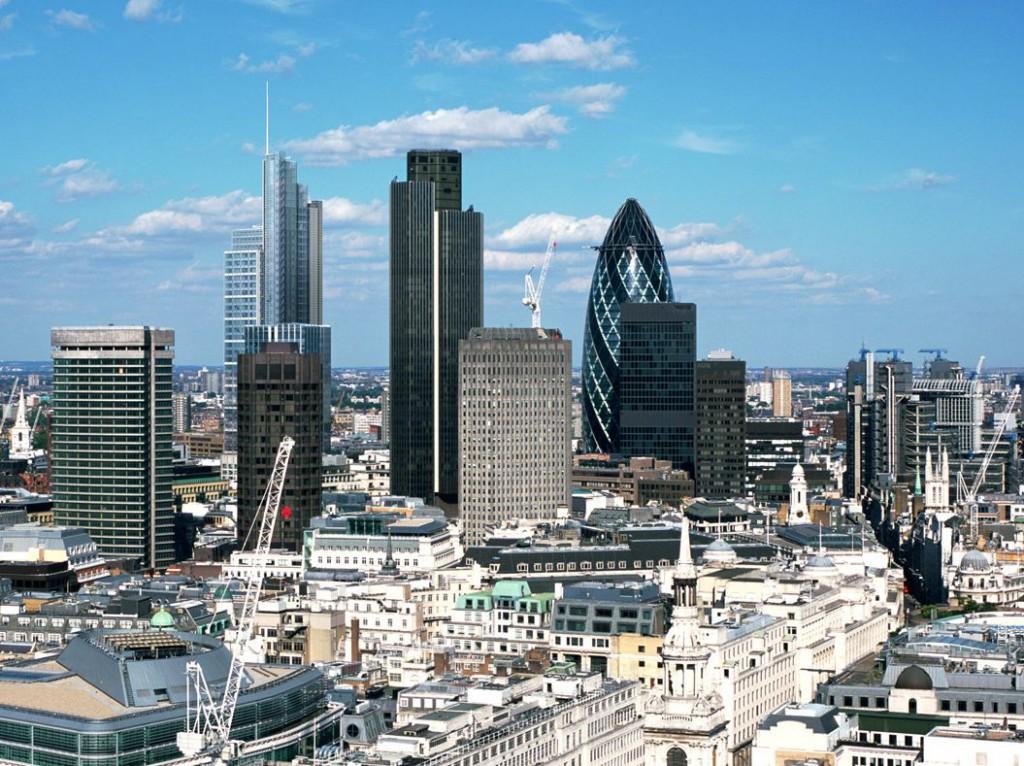 The_City_London2