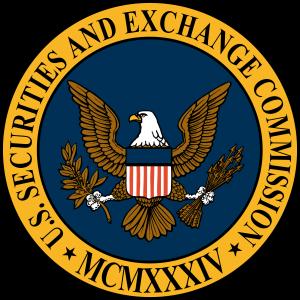 SEC-2000