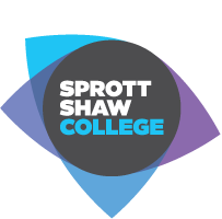 logo_sprott-shaw-college_2