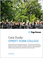 casestudy-sprottshaw_cover