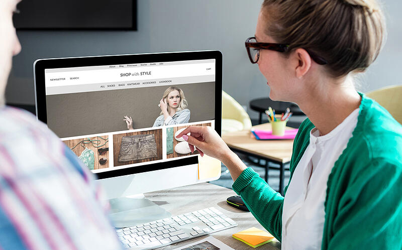 How to Protect the Intellectual Property (IP) on Your Website