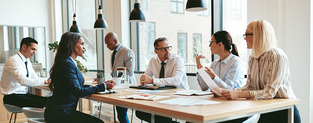 Implementing a Team Collaboration Tool?   6 Questions Your Legal Team Will Ask
