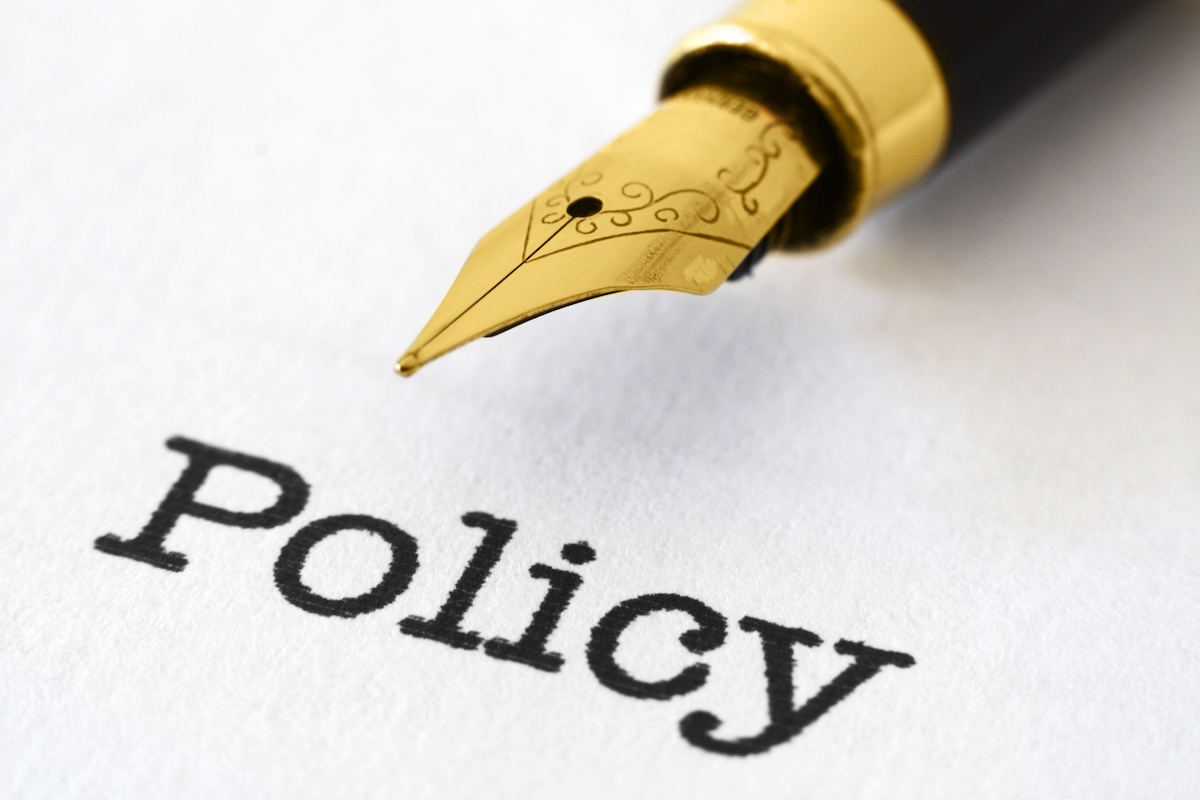 6 Social Media Policy Considerations for Government Agencies