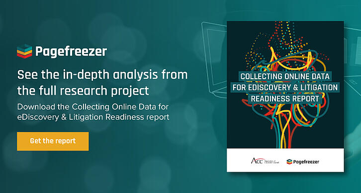 Download-the-ACC-Report