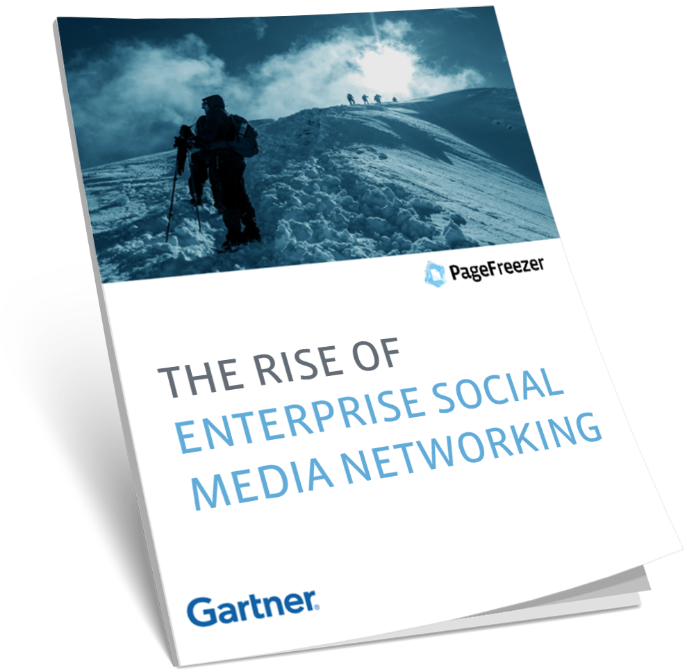 Gartner_enterprise social_cover.png