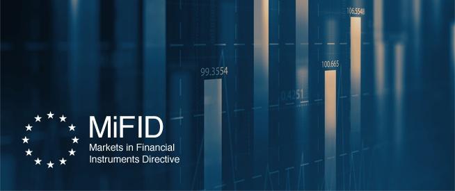 MiFID.jpg