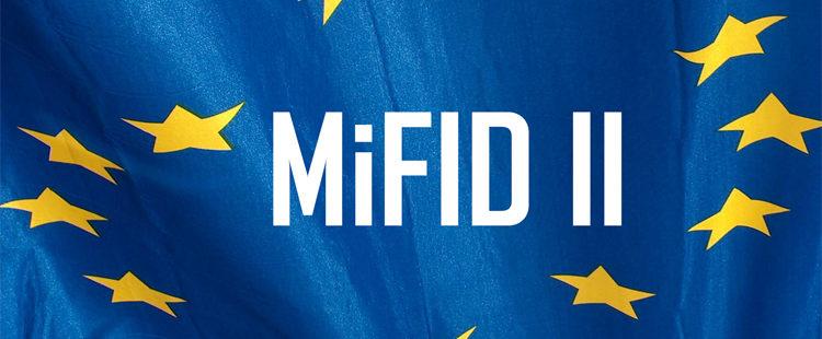 MiFIDII.jpg
