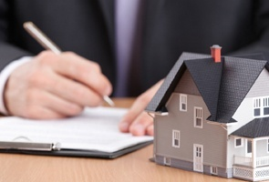 Mortgage-brokers-Adelaide.png