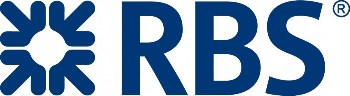New RBS Logo_0.jpg