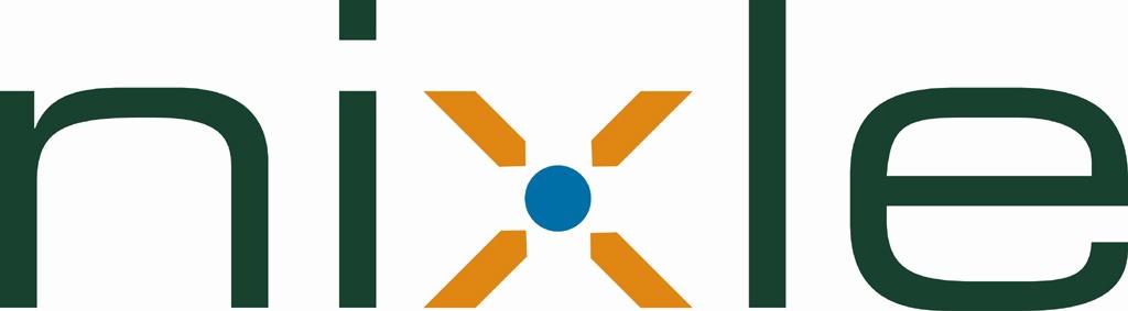Nixle-logo.jpg