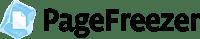 PF_Logo_Med_blk.png