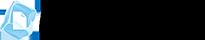 PF_Logo_black_xs.png