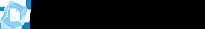 PFlegal-logo-sm.png