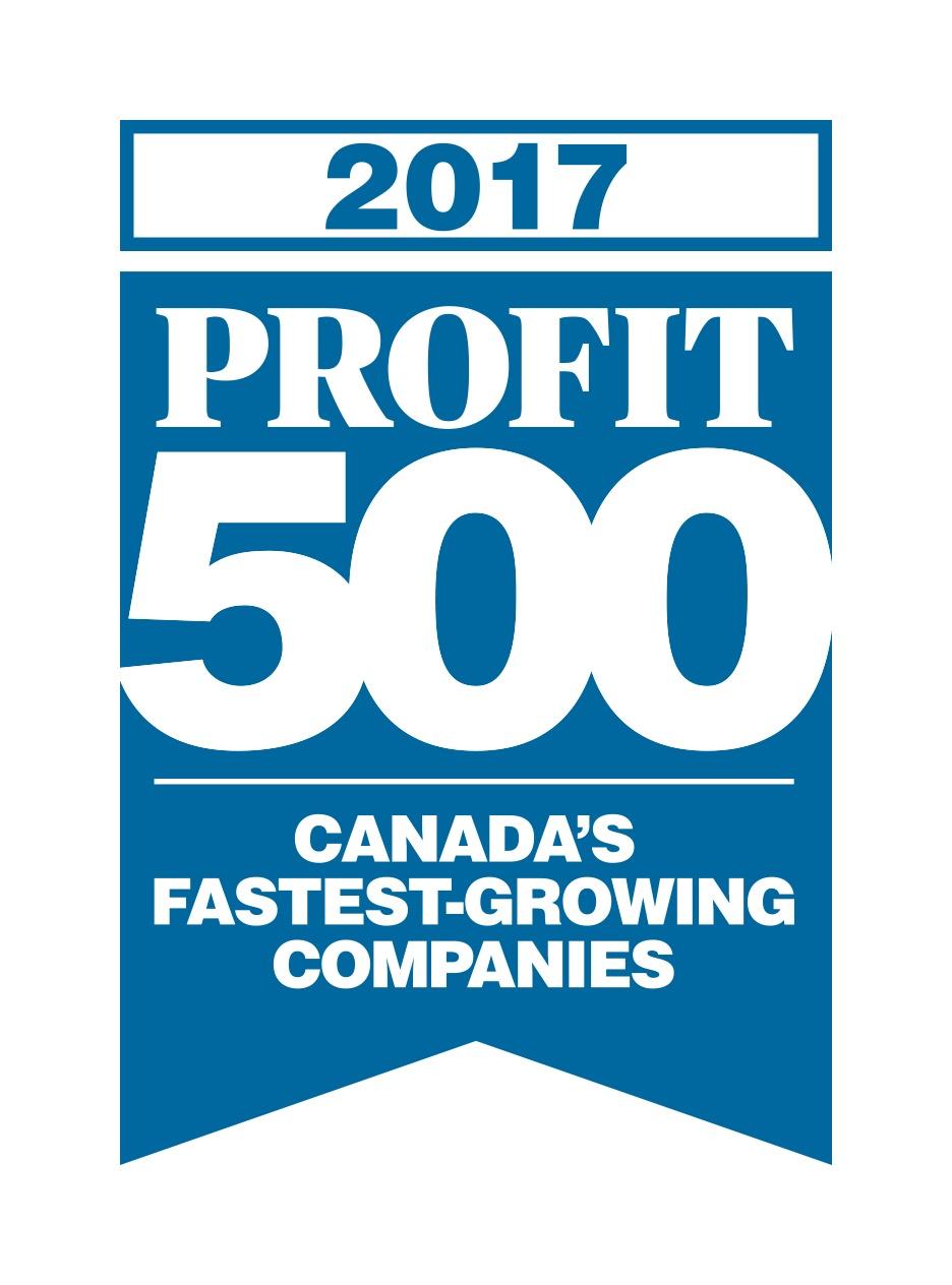 PROFIT 500 Logo-2017-BLUE.jpg