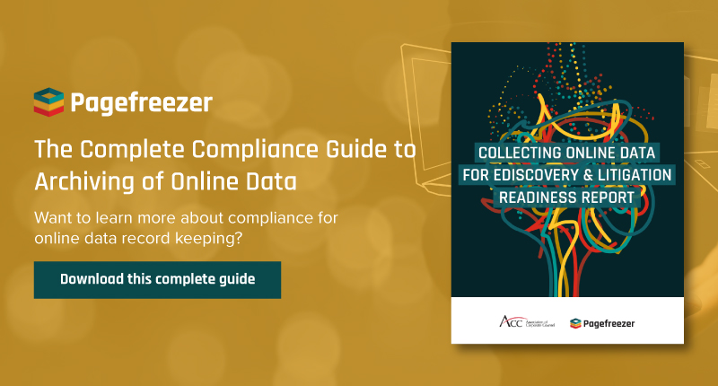 Pagefreezer-Blog-CTA--5-Questions-Compliance-Will-Ask