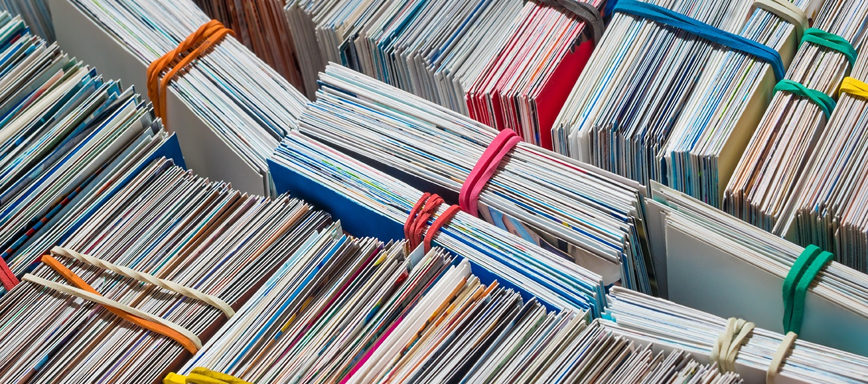Record_keeping.jpg