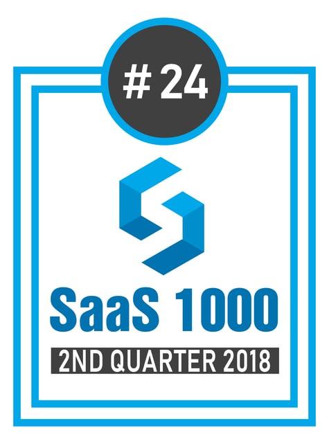 SaaS 1000 Badge_24-01