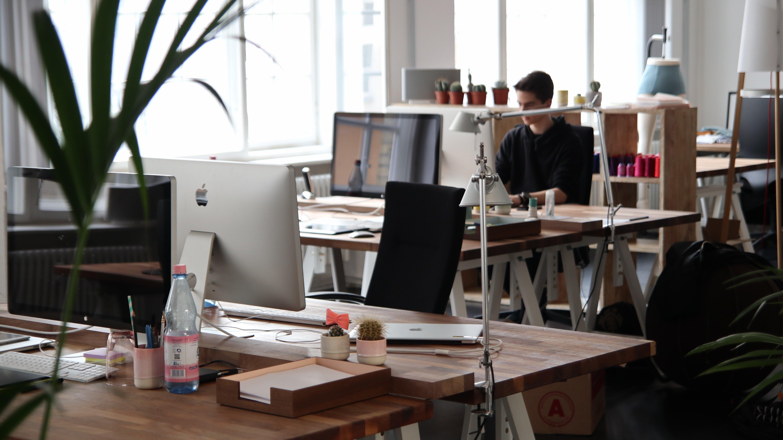 workplace-communications