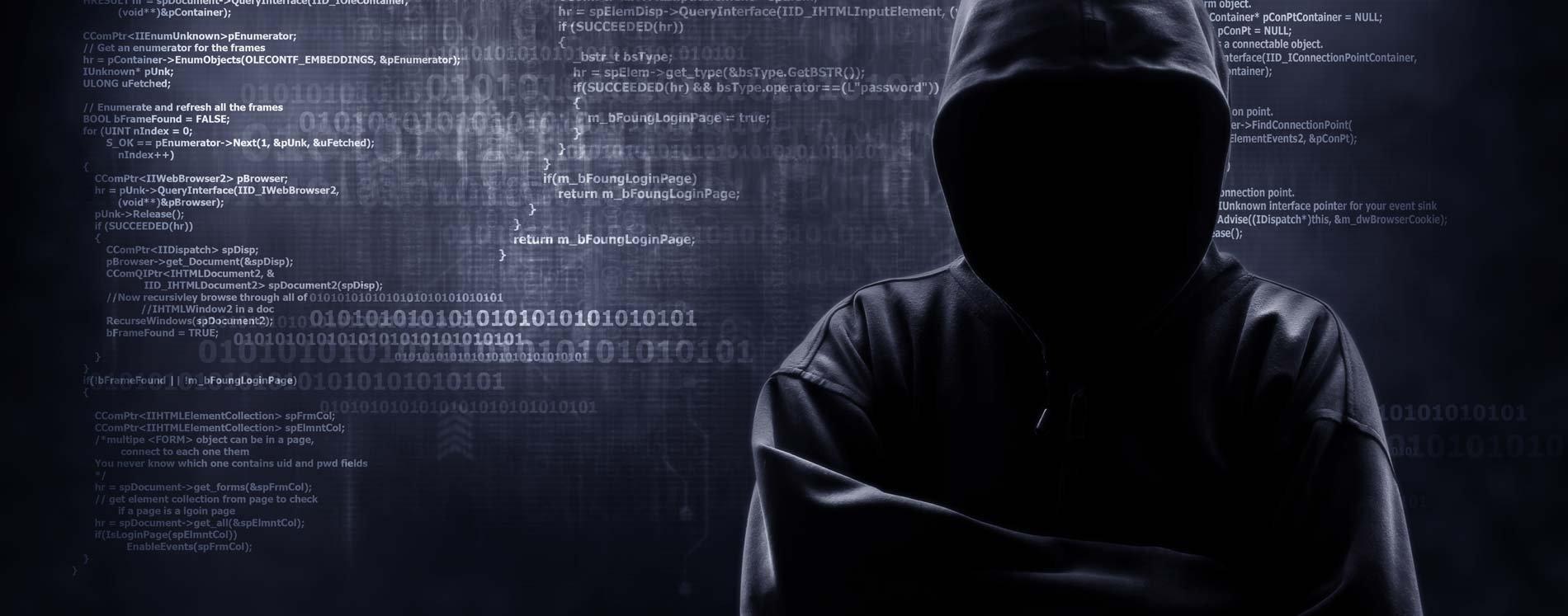 dark-web-investigations