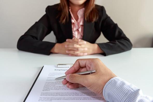 employee_contract.jpg