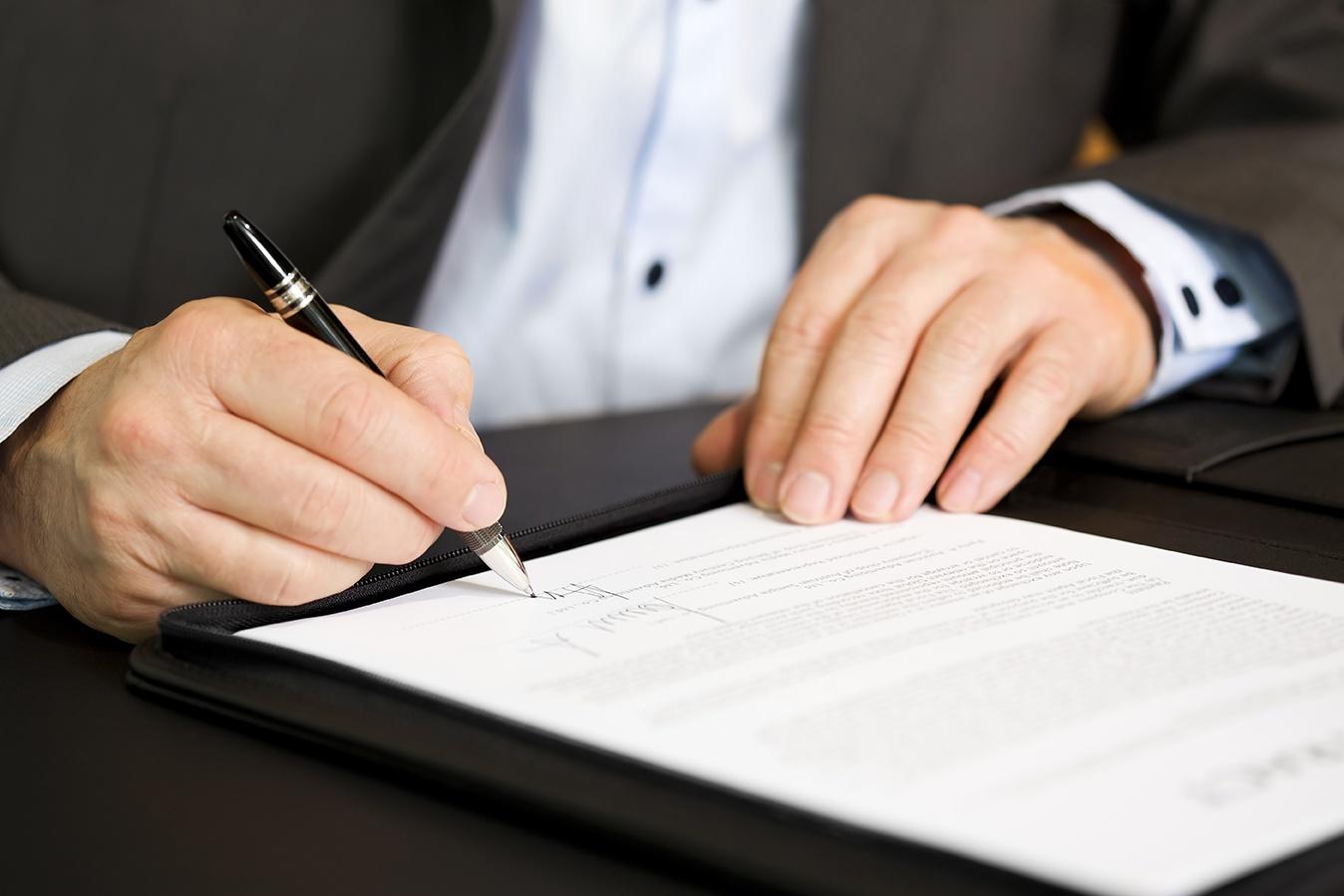 employee_contract3.jpg