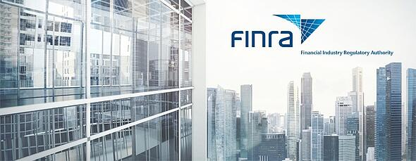 finra-building.png