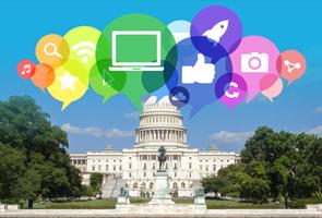 gov-socialmedia.png