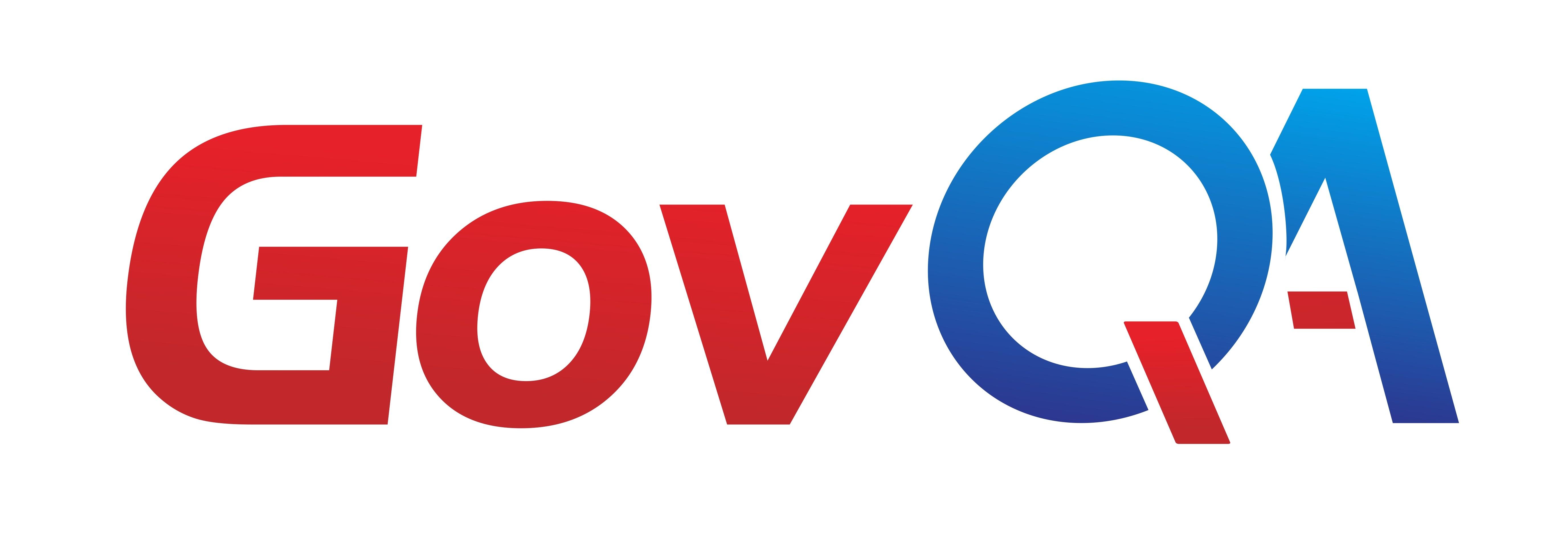 govQA-logo-2015.jpg
