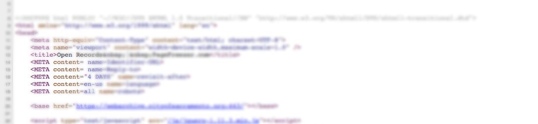 metadata-example.png