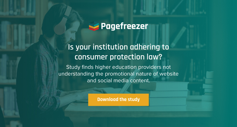 Download the Study