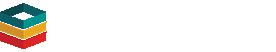 page-freezer-logo