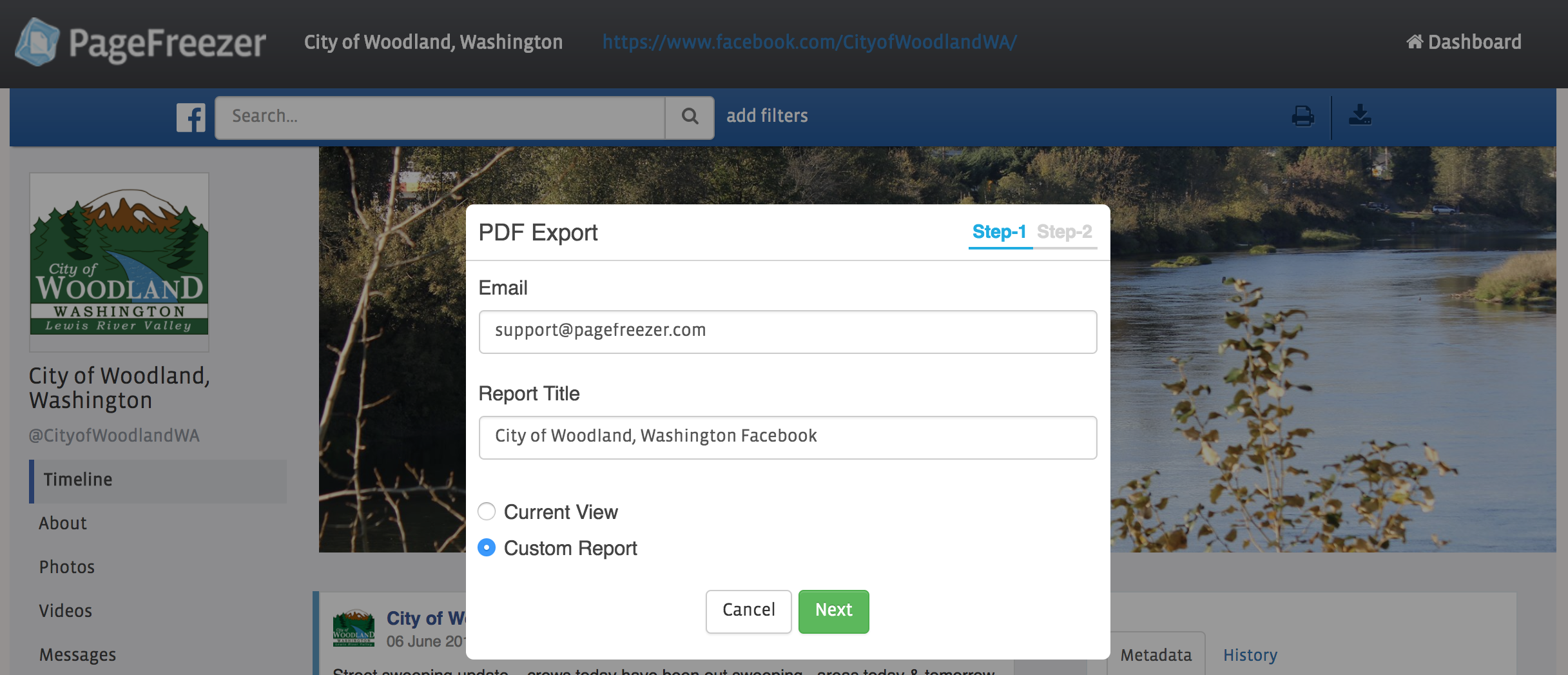 pdf-export-1.png