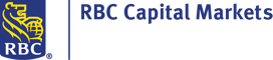 rbccm_logo.png