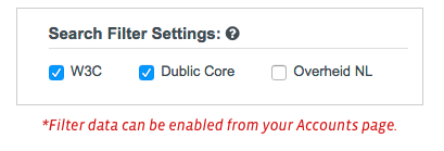 search-filter-settings-1.png