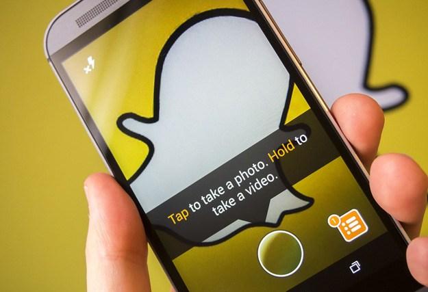 snapchat-app.jpg