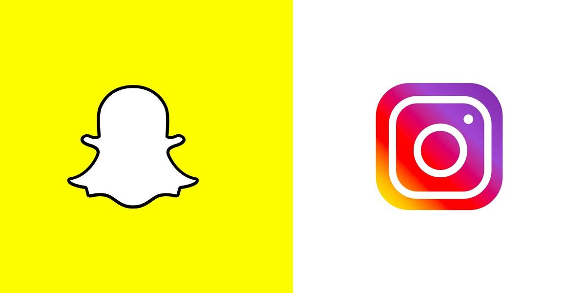 snapchat-instastory-1.jpg