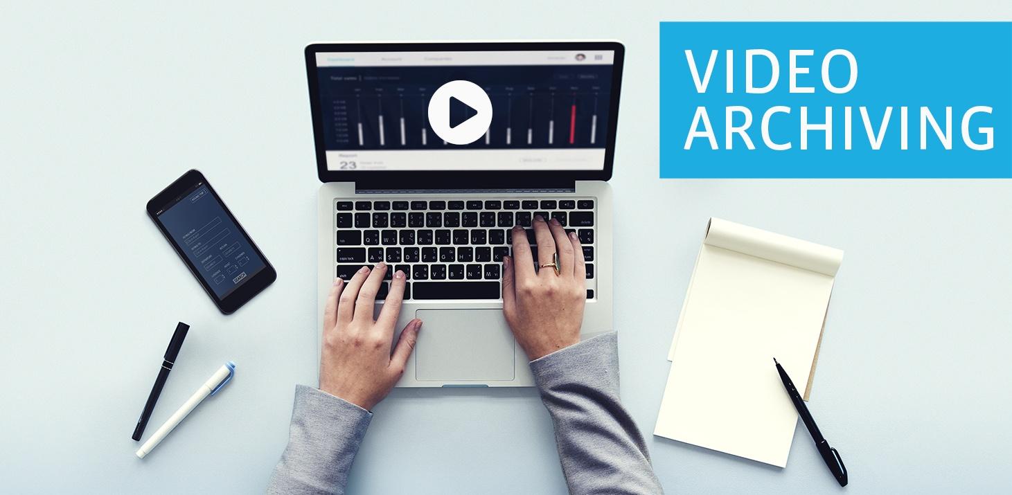 video-archiving.jpg