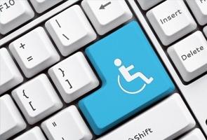 web-accessibility.jpg