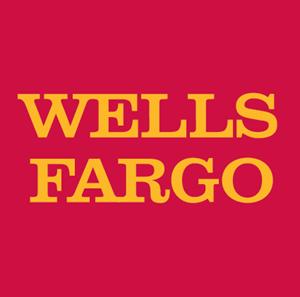 wells-fargo-logo-7C707607A0-seeklogo.com.png